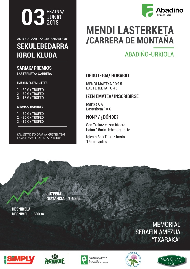 CARTEL_MUNITXA[3799]-001